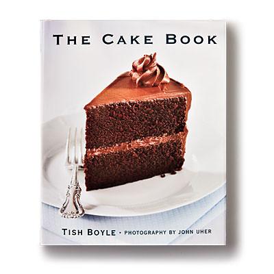 1112p92-cake-book-l