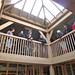 Pavilion 4 - Brockwood Park School Pavilions Project