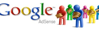 Google AdSense Ads Optimization Tips