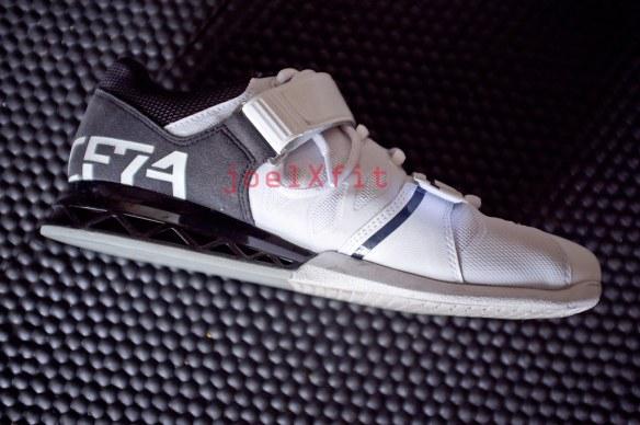 ee875c06025e89 Review  Reebok CrossFit Lifter Plus 2.0