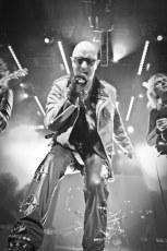 Judas Priest & Black Label Society t1i-8246