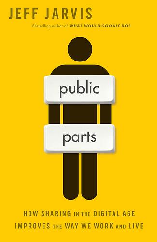 write public