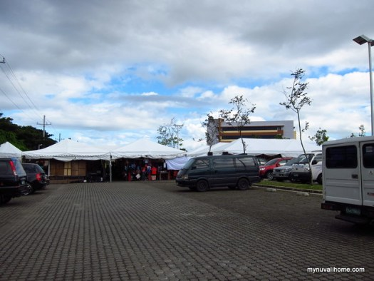 Around Nuvali Solenad December 13, 2011 (1)