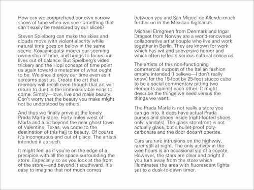 Prada Marfa Book_Page_12