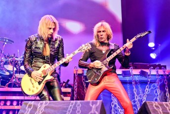 Judas Priest & Black Label Society t1i-8166
