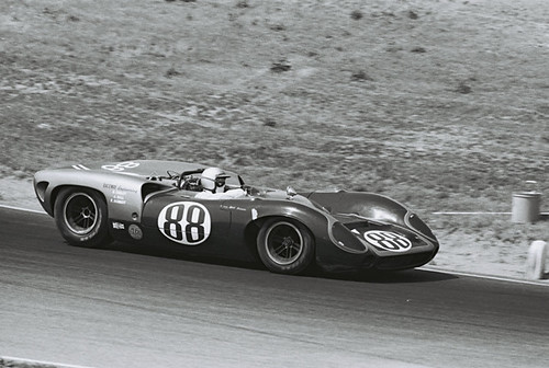 1966USRRCRiverside_001