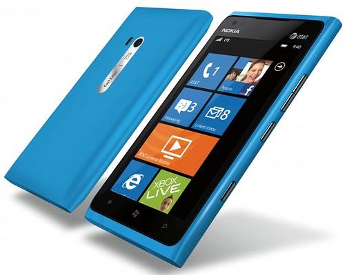 Lumia-900-cyan-combo-752x600