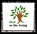 Heal125MKT