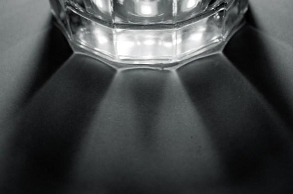 Juego de luces y sombras by Jonathan Rubio H.