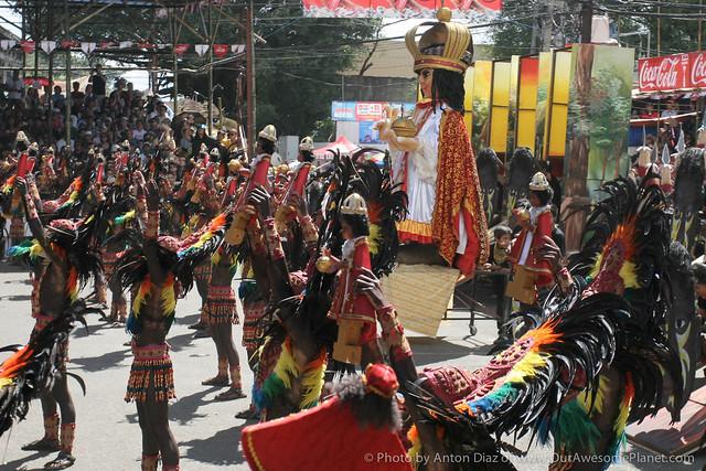 Dinagyang 2012-55.jpg