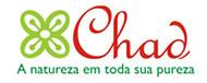logo_chad_2