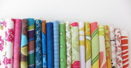 some fugly fabrics