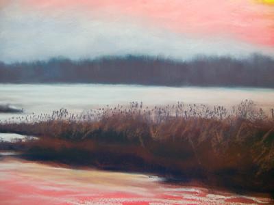 20111126_nov_sunset_step10