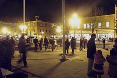 occupy-Christmas-12