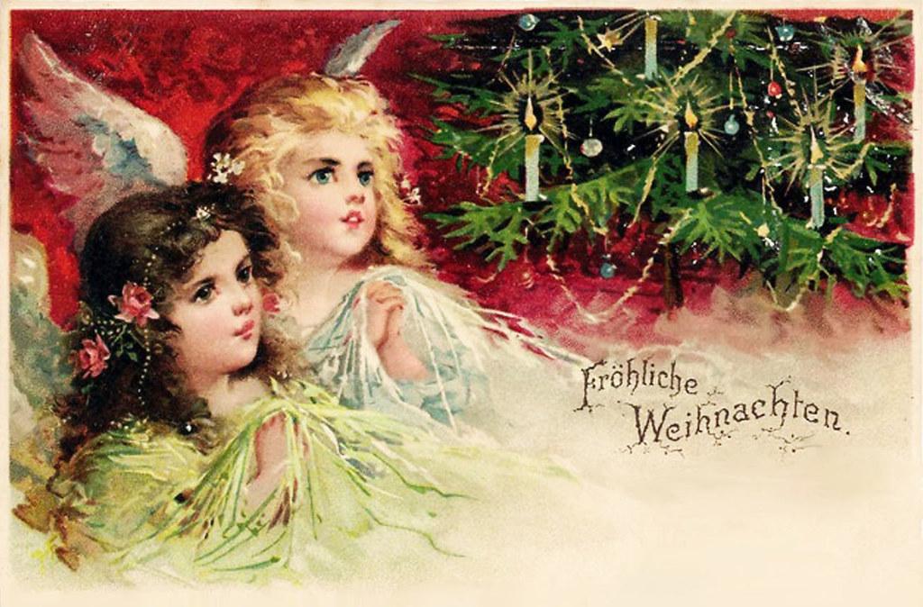 ChristmasAngelswithtreeEDIT