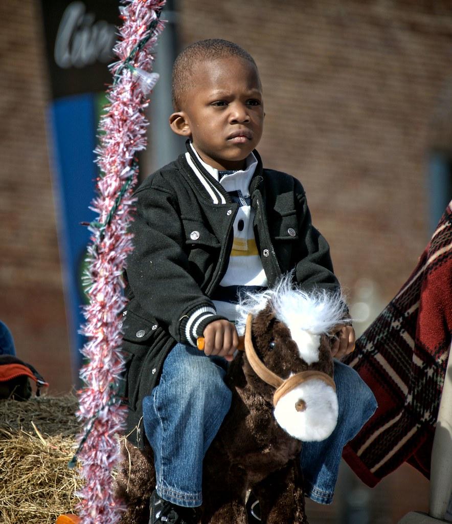 Tupelo Christmas Parade 008