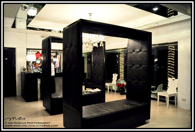 - The Boutique 070 copy