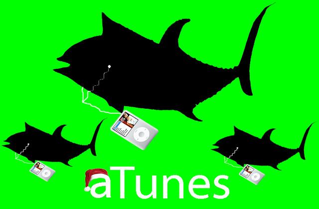 aTunes
