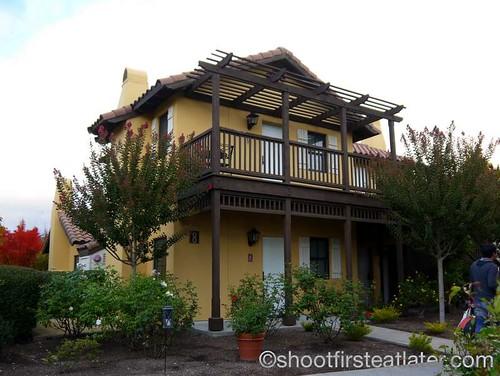 The Lodge at Sonoma-14