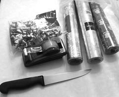 Ready to Wrap