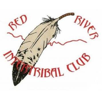 rric-logo-smaller