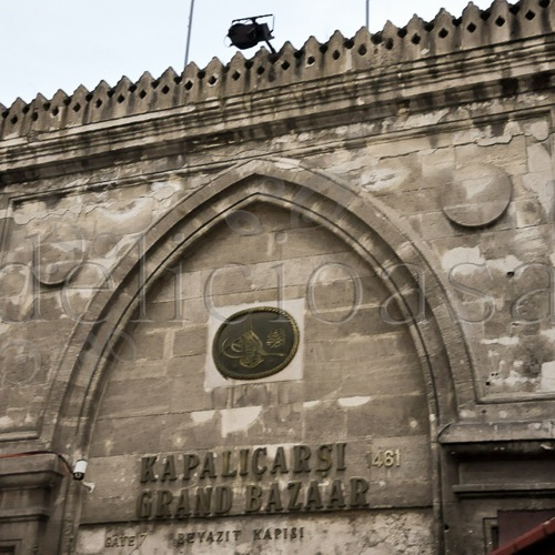Istanbul (31 of 133)