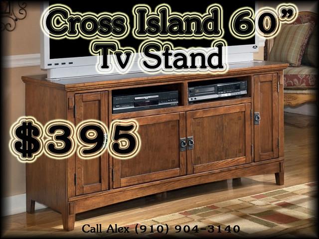 w319_ $395crossisland60