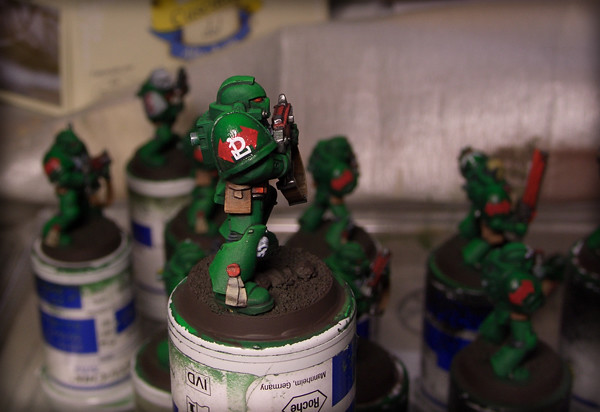 Dark Angels Tactical Unit SBS 011.jpg