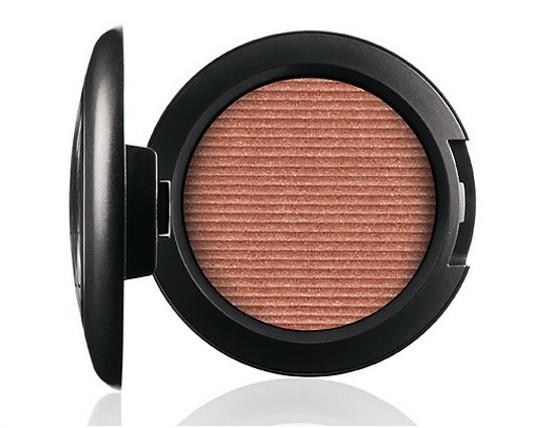 Product Photo - Rusty Eyeshadow