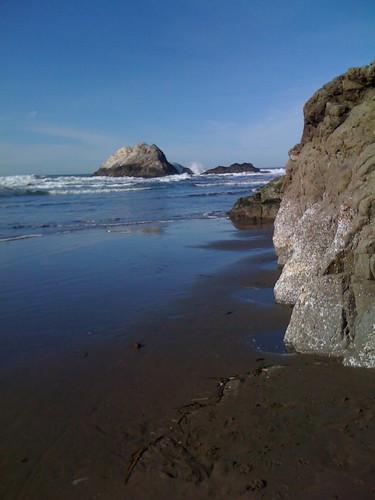 2011_12_31_c_OceanBeach