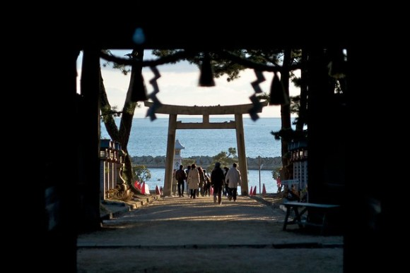 120102_Sumiyoshi-shrine01