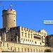 Trento: Castello del Buonconsiglio