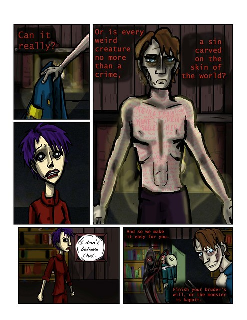 WeirdPart8Revised_Page_06