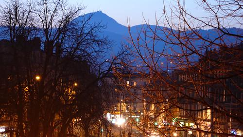 Clermont-Ferrand-113