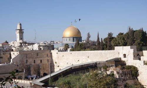 ierusalim (1 of 1)-38