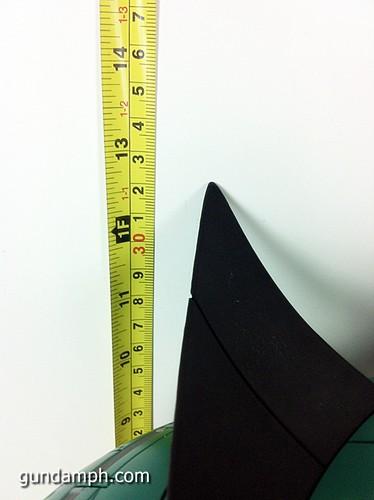 MSIA Byg Zam (Big Sam) Figure Review Size Comparison (23)
