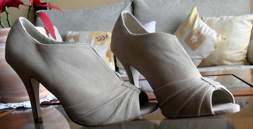 Savida_heels_Lovelystyle4