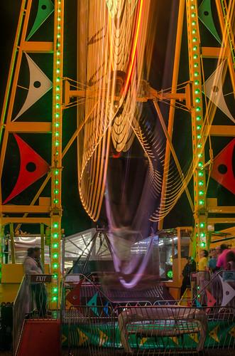 Simpsonville Fair-36