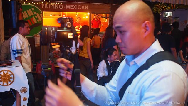 Distrito at Makati Opening!-31.jpg