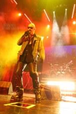 Judas Priest & Black Label Society t1i-8223