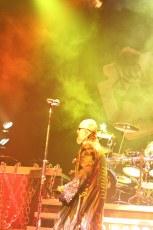 Judas Priest & Black Label Society-4987