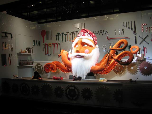 Stockholm Christmas 2011 (18)
