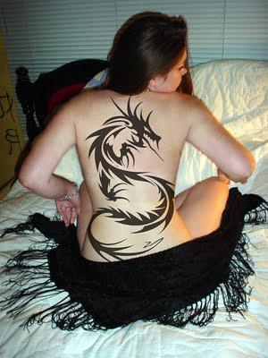 150 Best Dragon Tattoos Designs And Ideas Designatattoo