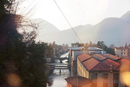 Bellano (LC)