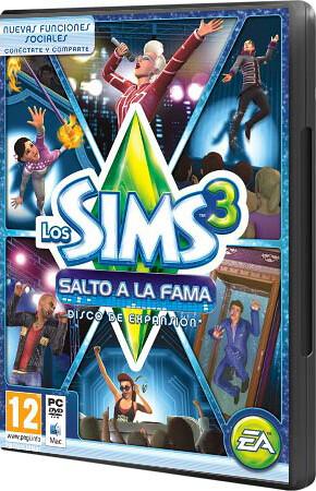 sims3saltoalafamaPCMac