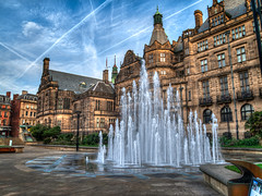 Sheffield Town Hall_130112_0113