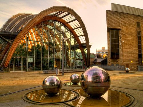Sheffield_130112_0140