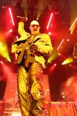Judas Priest & Black Label Society t1i-8254