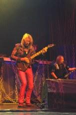 Judas Priest & Black Label Society-4952