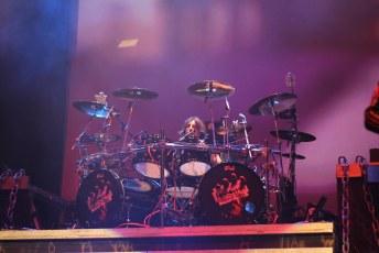 Judas Priest & Black Label Society-5042